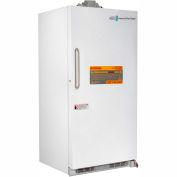 American Biotech Supply Hazardous Location (Explosion Proof) Refrigerator/Freezer ABT-ERCS-30