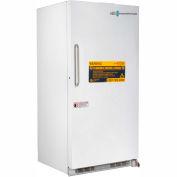American Biotech offre réfrigérateur Standard de preuve inflammables ABT-FRS-30, 30 pi cu.