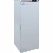 American Biotech Supply Premier Compact Laboratory Refrigerator ABT-HC-10PS, 10.5 Cu. Ft.
