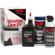 HSM® Shredder Care Kit