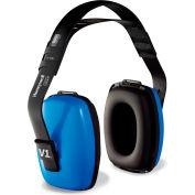 Howard Leight™ 1010925 Viking V1 Multi-Position Earmuff, NRR 25 dB