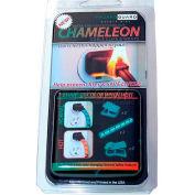 Hydrofarm Chameleon Cable Clips & Wraps