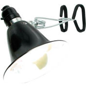 Hydrofarm Agrosun Dayspot Grow Light Kit, 60W