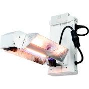 Phantom PHDEKT2 DE Open Lighting System with USB Interface 120/240V
