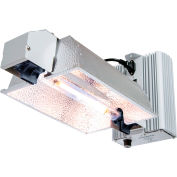 Xtrasun XTDEKT1 DE Enclosed Lighting System 1000W, 240V