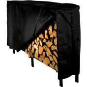 HY-C Shelter Deluxe Log Rack Cover, Extra Large - SLRCD-XL