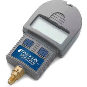 "Inficon Pilot Plus Digital Vacuum Micron Gauge, 710-202-G1, 1/4"" Flare Fitting"