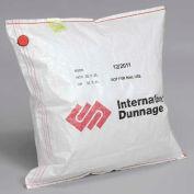 "International Dunnage 6 Ply Polywoven Dunnage Air Bags, 102""L x 57-1/2""W, qté par paquet : 90"