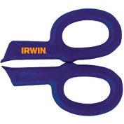 """Irwin® 22007 7"""" Tinner Snip"""