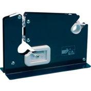 Tach-It® Tape Bag Sealer w/ Trimmer
