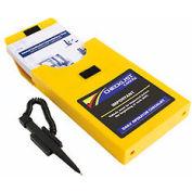 IRONguard électrique contrepoids chariot élévateur Checklist Caddy 70-1071