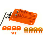 Micro Jig SP-2-TK MJ SPLITTER SteelPro Thin Kerf