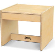 Jonti-Craft® End Table