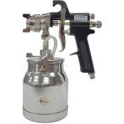K-Tool KTI-80995 Deluxe Spray Gun W/ Coupe