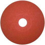 K-Tool KTI-85003, Replacement Pad, 3""