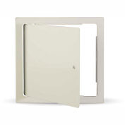 "Karp Inc. DSC-214M Flush Access Door for All Surf - Lock, 22""Wx30""H, MP3022L"