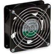 Kendall Howard™ haute vitesse ventilateur Kit de montage, 115V / 115 CFM