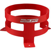 Weather Guard 5 Gallon Bucket Holder - 9885-7-01