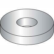 Rondelle plate militaire0,125-.250MS27183 - Cadmium - Paquet de10000