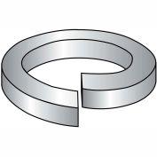 #6 military Split Lock rondelle DFAR 316 inox MS35338 - paquet de 5000