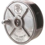 Klein Tools® 27400 12-18 Gauge Tie-Wire Reel