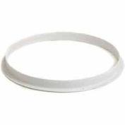 "Kwikool® 14"" Optional Condenser Flange For KPAC2421-2"