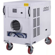 KwiKool Indoor/Outdoor Portable Air Conditioner KPO5-21 - 60,000 BTU 5 Tons, AC Only