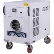 Kwikool® Climatiseur portable intérieur/extérieur KPO5-21 - 60 000 BTU 5 tonnes, AC seulement