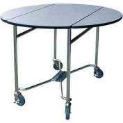 Lakeside® Standard Room Service Table - Round