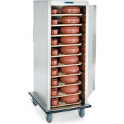 """Lakeside® Economy Tray Cart - 20 15"""" X 20"""" Trays"""