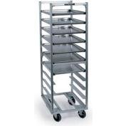 Lakeside® 8528 Cooler Rack With Angle Ledges - 11 Pan