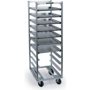 Lakeside® 8529 Cooler Rack With Angle Ledges - 18 Pan