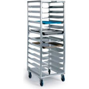 Lakeside® 8535 Cooler Rack With Universal Ledges - 13 Pan