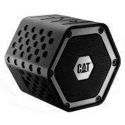 Haut-parleur MINI Bluetooth CAT®