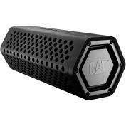 Haut-parleur Bluetooth ® CAT