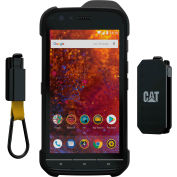 CAT® S61 Active Urban Hybrid Carry Case