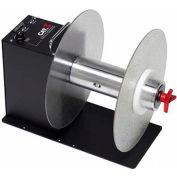 """LABELMATE réenrouleur automatique pour jusqu'à 8-1/2"""" W x 12"""" de diamètre, 3"""" Core Rolls"""
