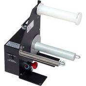 """LABELMATE LD-200-RS distributeur d'étiquettes automatique pour étiquettes opaques jusqu'à 6,5"""" Wide"""