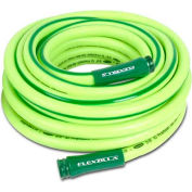 "Legacy™ HFZG575YW Flexzilla 5/8"" X 75' Zillagreen Garden Hose W/ 3/4"" GHT Fittings"