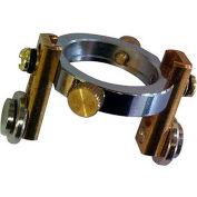 Longevity S45 Plasma Cutter Torch Wheel Guide Spacer