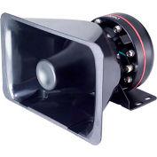 Mocking 100 Watt Siren Speaker - A-1112