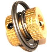 MITCO 156 AM spirale circulateur couplage pour les 100 circulateurs B & série G 1/2 & 1/6 Hp