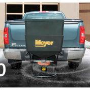 Meyer Base Line 240 Tailgate Spreader - 31100