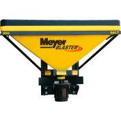 Meyer Blaster 350 Tailgate Spreader - 32000