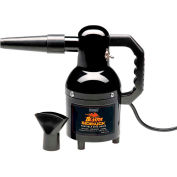 Air Force Blaster® Sidekick™ Compact Car and Motorcycle Dryer 1.3 HP - SK-1 103-142034