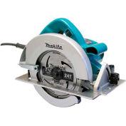 "Makita® 5007F 7-1/4"" Circular Saw"