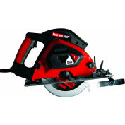 "7"" Metal Cutting Circular Saw - 120V/60Hz/13A - 20mm Arbor - M.K. Morse Metal Devil® CSM7NXTB"