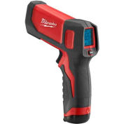 Milwaukee® 2267-20 Laser Temp-Gun™