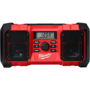 Milwaukee® 20-2890 M18™ Jobsite Radio