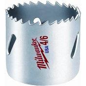 """Milwaukee® 49-56-0112 1-7/8"""" Hole Dozer™ Hole Saw"""